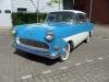 Opel Rekord P1 02  (186)