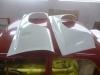 opelasconaasteinmetz-107