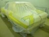 opelasconaasteinmetz-246