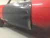 opel-ascona-a-turbo-103