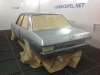 opel-ascona-a-turbo-119