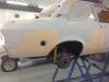 opel-ascona-a-turbo-130
