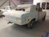 opel-ascona-a-turbo-141