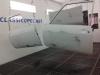 opel-ascona-a-turbo-161