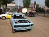 opel-ascona-a-turbo-182