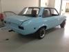 opel-ascona-a-turbo-195