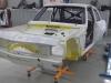 Opel Ascona A wit (337)