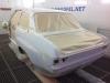Opel Ascona A wit (343)