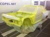Opel Ascona A wit (345)