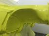 Opel Ascona A wit (361)
