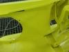 Opel Ascona A wit (364)