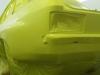 Opel Ascona A wit (374)