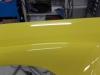 Opel Ascona A wit (385)