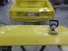 Opel Ascona A wit (387)