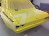 Opel Ascona A wit (410)