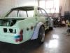 ascona-b400r10101