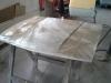 ascona400r11115