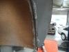 ascona400r11153