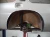 ascona400r11156