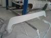 ascona400r11194