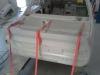 ascona400r11200