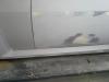 ascona400r11207
