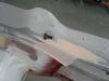 ascona400r11231
