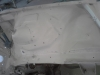 ascona400r11275