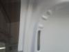 ascona400r11278