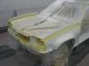 ascona400r11323