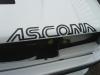 ascona400r11369