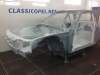 Opel Ascona B 400 R12 (204)
