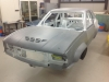 Opel Ascona B 400 R12 (238)