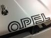 Opel Ascona B 400 R12 (316)