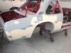 opel-ascona-b-400-r12-123