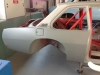 opel-ascona-b-400-r12-125