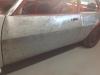 opel-ascona-b-400-r12-137