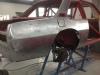 opel-ascona-b-400-r12-140