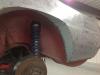 opel-ascona-b-400-r12-145