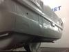 opel-ascona-b-400-r12-155