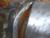 opelasconab400r7-122
