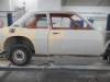 opelasconab400r7-152