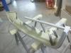 opelasconab400r7-201