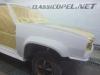 opelasconab400r7-226