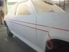 opelasconab400r7-250
