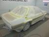 opelasconab400r7-260