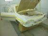 opelasconab400r7-280