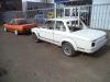 opel-ascona-b-turbo-105