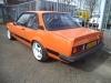 opel-ascona-b-turbo-106