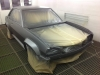 Opel Ascona B400 R14 (202)